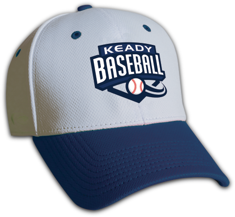 Keady Baseball Instructional Camps
