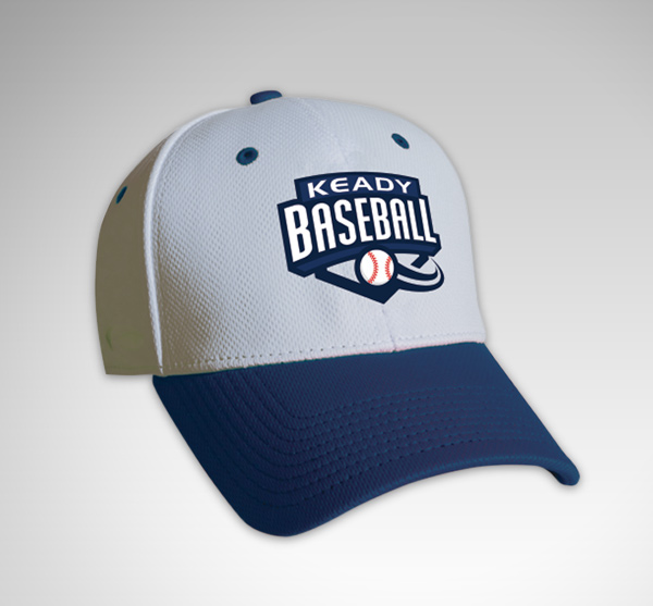 Keady Baseball Hats