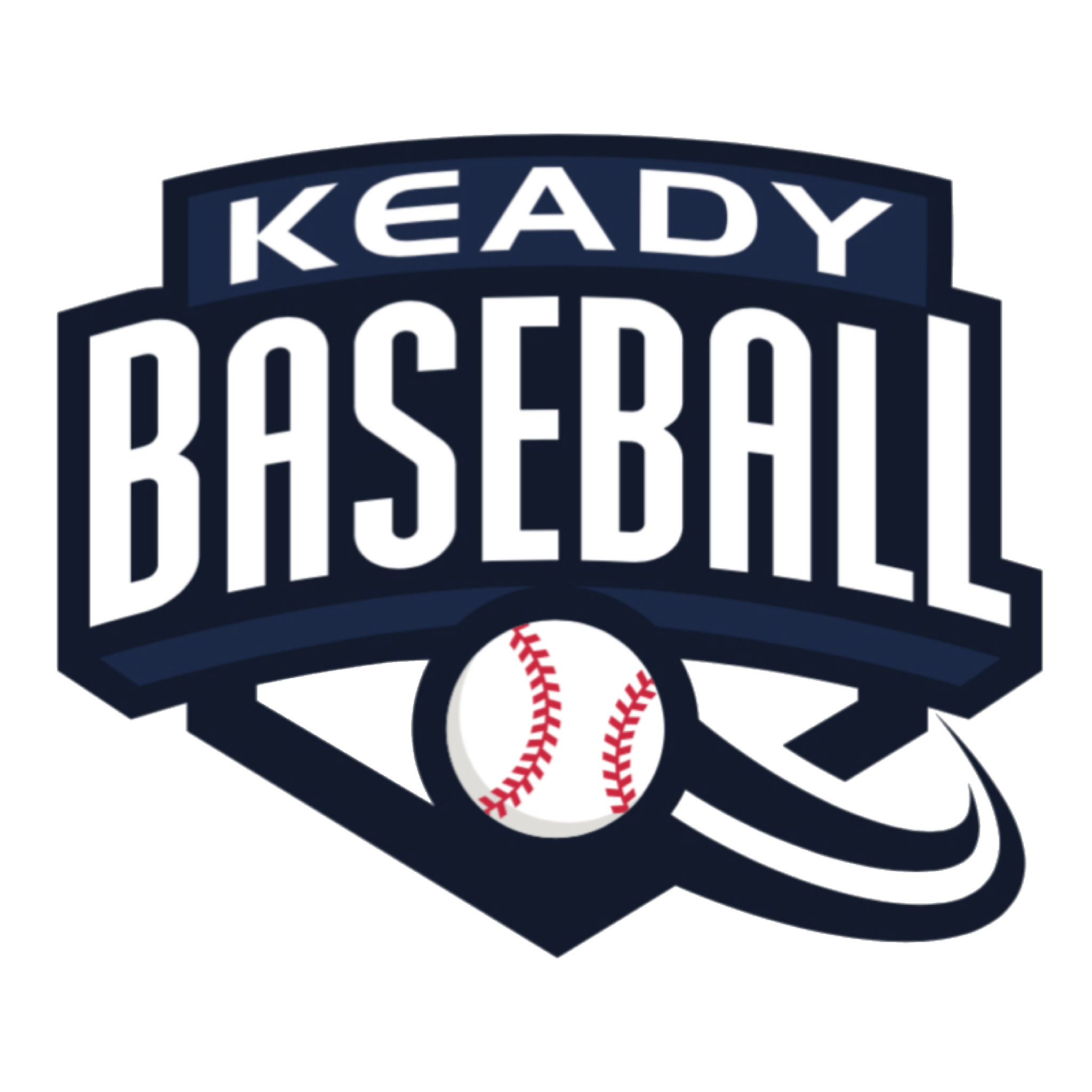 Keady Baseball Professional Baseball Development