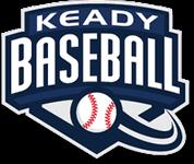 Baseball Player Development