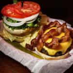 brassringburger