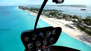 helicoptertourspb